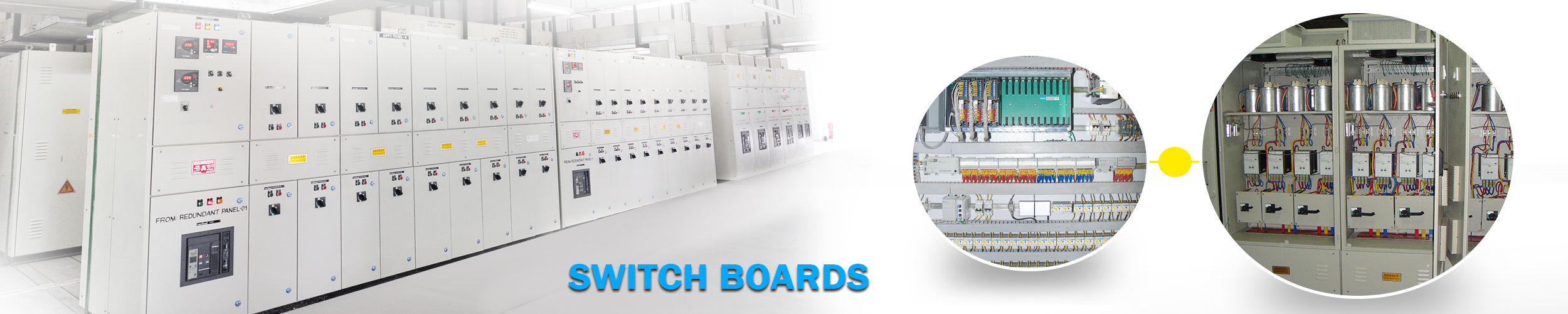 switch-boards
